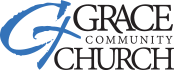 Grace Community Church | Buford, GA